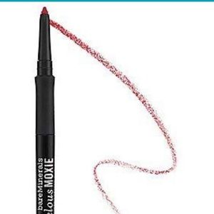 Bare Minerals Marvelous Moxie Amped lip Liner
